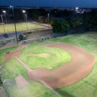 Cheltenham Baseball Club